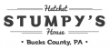 Stumpy's Hatchet House Bucks County